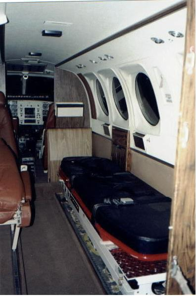 396_KA C90 Interior
