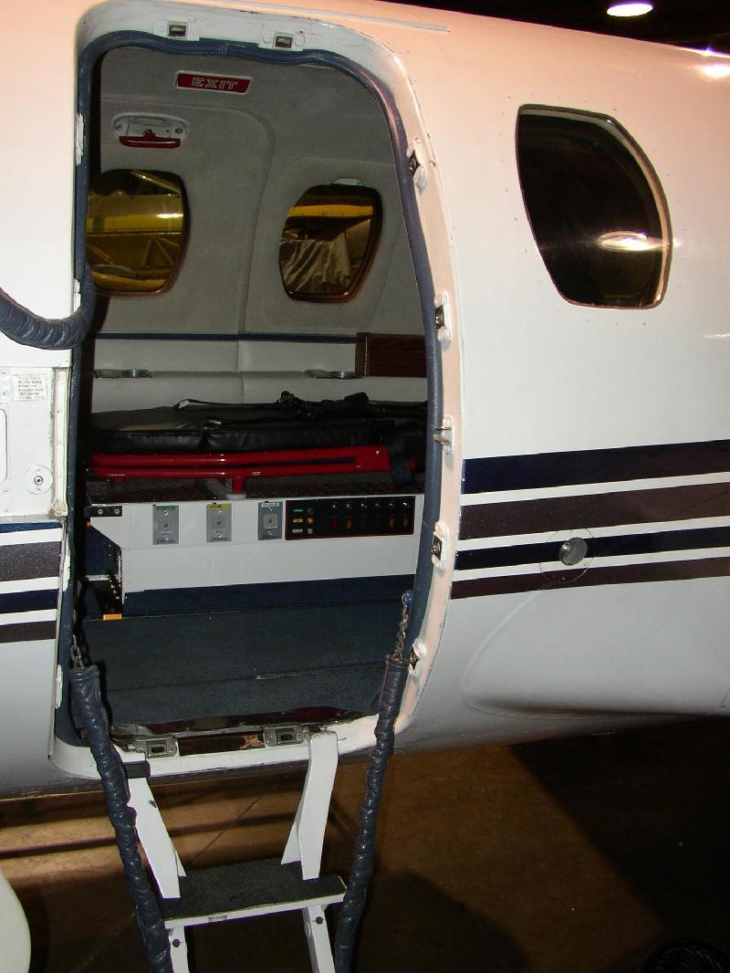 800_Cessna Cit 2