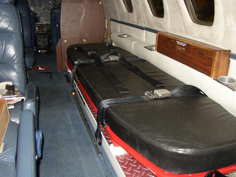 800_Cessna Cit.3