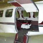Piper Navajo PA-31 Series